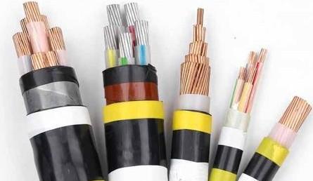 电力电缆国家标准