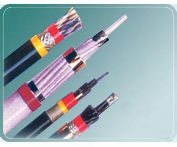 控制电缆国家标准